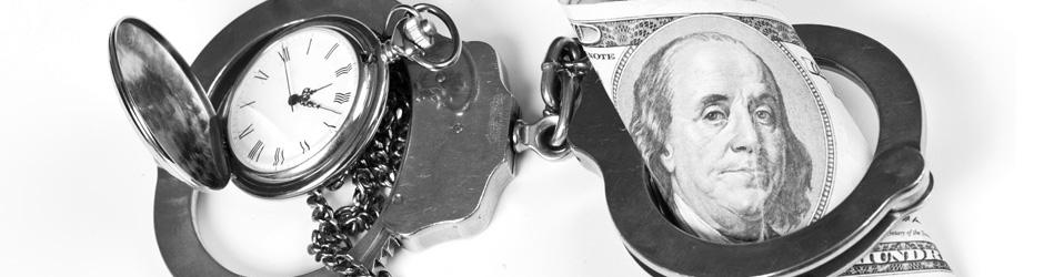 Czym tak naprawdę jest kredyt we frankach?
