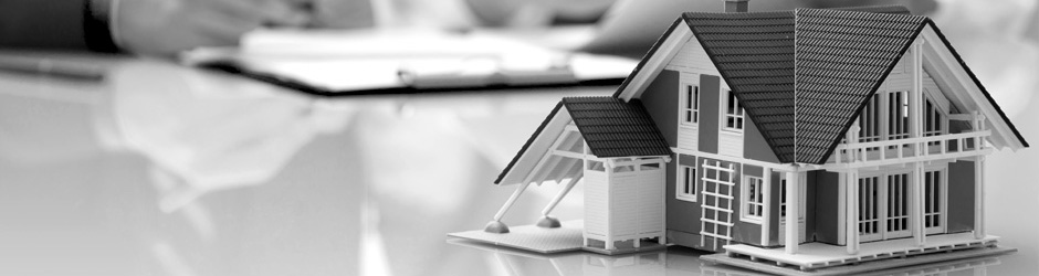 Jakie mogą być realne korzyści stwierdzenia nieważności umowy o kredyt we frankach?